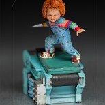 Childs-Play-II-Chucky-IS_01