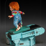 Childs-Play-II-Chucky-IS_04