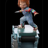 Childs-Play-II-Chucky-IS_08