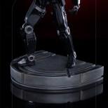 Dark-Trooper-BDS-IS_07