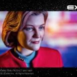 EXO-6-Captain-Janeway-002