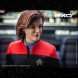EXO-6-Captain-Janeway-003