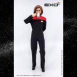 EXO-6-Captain-Janeway-006