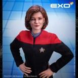 EXO-6-Captain-Janeway-008