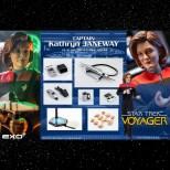 EXO-6-Captain-Janeway-009