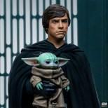 Luke-R2-Grogu-Legacy-IS_12
