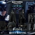 Prime-1-Batman-Forever-Statue-057