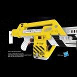 aliens-35th-anniversary-pulse-rifle-NERF-2