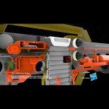 aliens-35th-anniversary-pulse-rifle-NERF-4