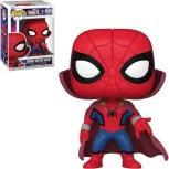 Marvel What If…? Spider-Man Funko Pop! Vinyl