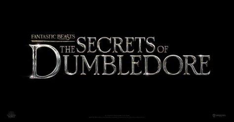 Fantastic Beasts: The Secrets Of Dumbledore Releases In April 2022