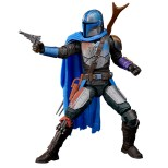 STAR-WARS-THE-BLACK-SERIES-CREDIT-COLLECTION-6-INCH-THE-MANDALORIAN-Figure_oop-6