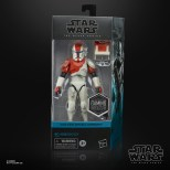 STAR-WARS-THE-BLACK-SERIES-GAMING-GREATS-6-INCH-RC-1138-BOSS-Figure-in-pck