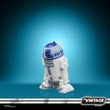 STAR-WARS-THE-VINTAGE-COLLECTION-3.75-INCH-ARTOO-DETOO-R2-D2-Figure_oop-4