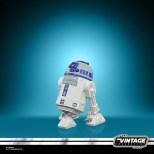 STAR-WARS-THE-VINTAGE-COLLECTION-3.75-INCH-ARTOO-DETOO-R2-D2-Figure_oop-6