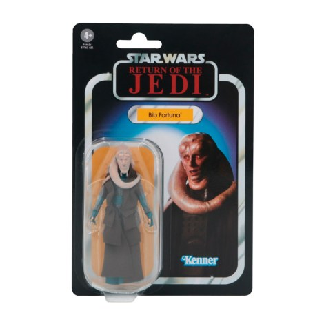 STAR-WARS-THE-VINTAGE-COLLECTION-3.75-INCH-BIB-FORTUNA-Figure_in-pck-1