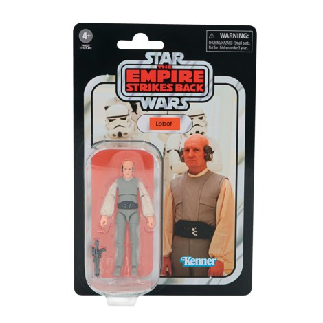 STAR-WARS-THE-VINTAGE-COLLECTION-3.75-INCH-LOBOT-Figure_in-pck-1