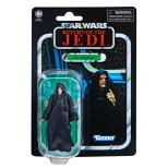 STAR-WARS-THE-VINTAGE-COLLECTION-3.75-INCH-THE-EMPEROR-Figure_in-pck-2