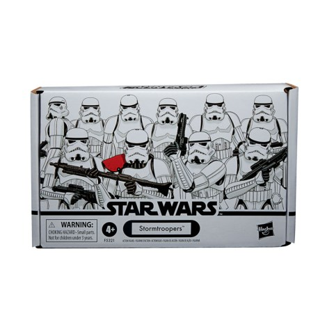 STAR-WARS-THE-VINTAGE-COLLECTION-3.75-STORMTROOPER-4-PACK_in-pck-1