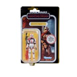 STAR-WARS-THE-VINTAGE-COLLECTION-CARBONIZED-COLLECTION-3.75-INCH-INCINERATOR-TROOPER_in-pck-1
