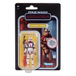 STAR-WARS-THE-VINTAGE-COLLECTION-CARBONIZED-COLLECTION-3.75-INCH-INCINERATOR-TROOPER_in-pck-2