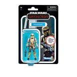 STAR-WARS-THE-VINTAGE-COLLECTION-CARBONIZED-COLLECTION-3.75-INCH-SHORETROOPER_in-pck-1