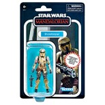 STAR-WARS-THE-VINTAGE-COLLECTION-CARBONIZED-COLLECTION-3.75-INCH-SHORETROOPER_in-pck-2