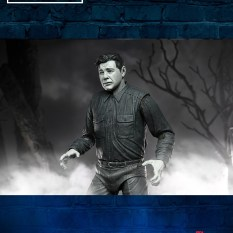 NECA-Wolf-Man-Black-and-White-Preview-2