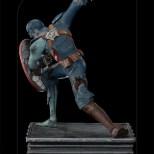 Zombie-Captain-America-IS_03