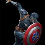 Zombie-Captain-America-IS_07