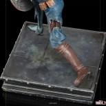 Zombie-Captain-America-IS_09
