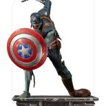 Zombie-Captain-America-IS_14