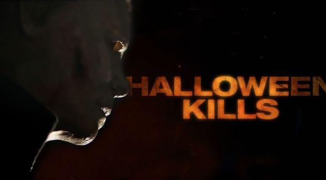 Halloween Kills Unveils The Strode Women Posters.