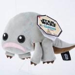 star-wars-stitchlings-blurrg-23863