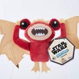 star-wars-stitchlings-mynock-27962