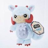star-wars-stitchlings-tauntaun-2862
