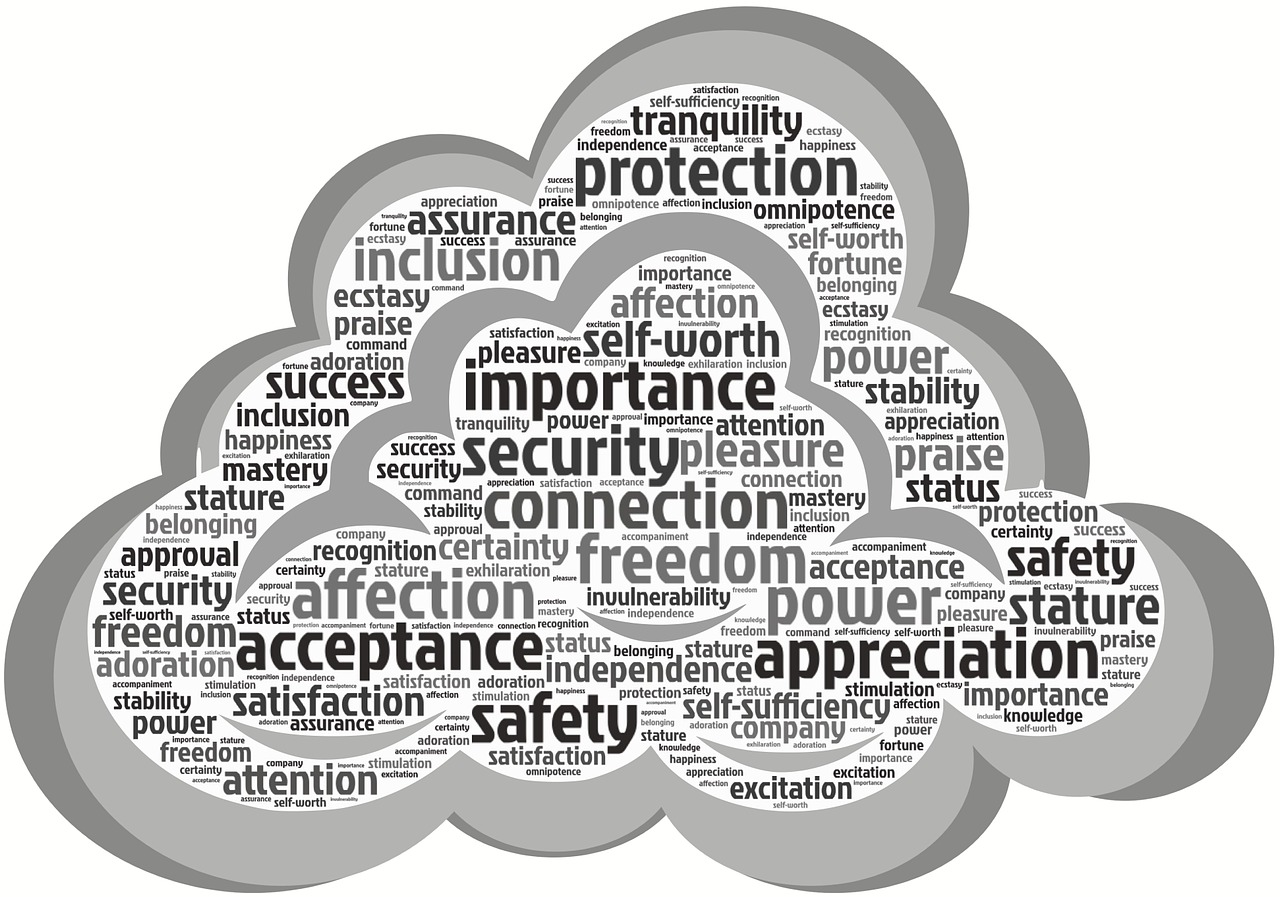 Sky S The Limit For Cloud Based Sd Wan Security