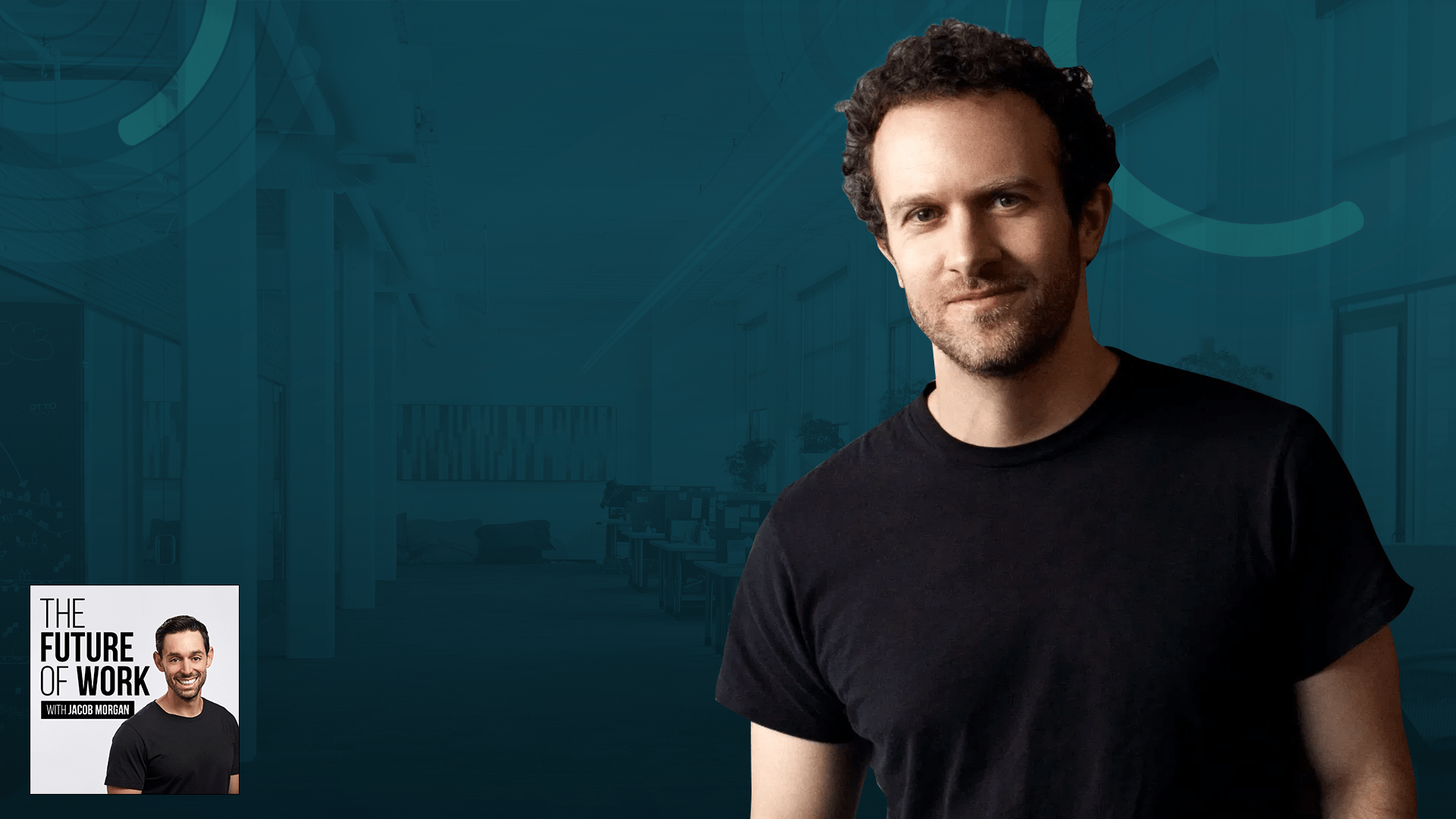 Jason Fried On Why Work Doesn T Have To Be Crazy