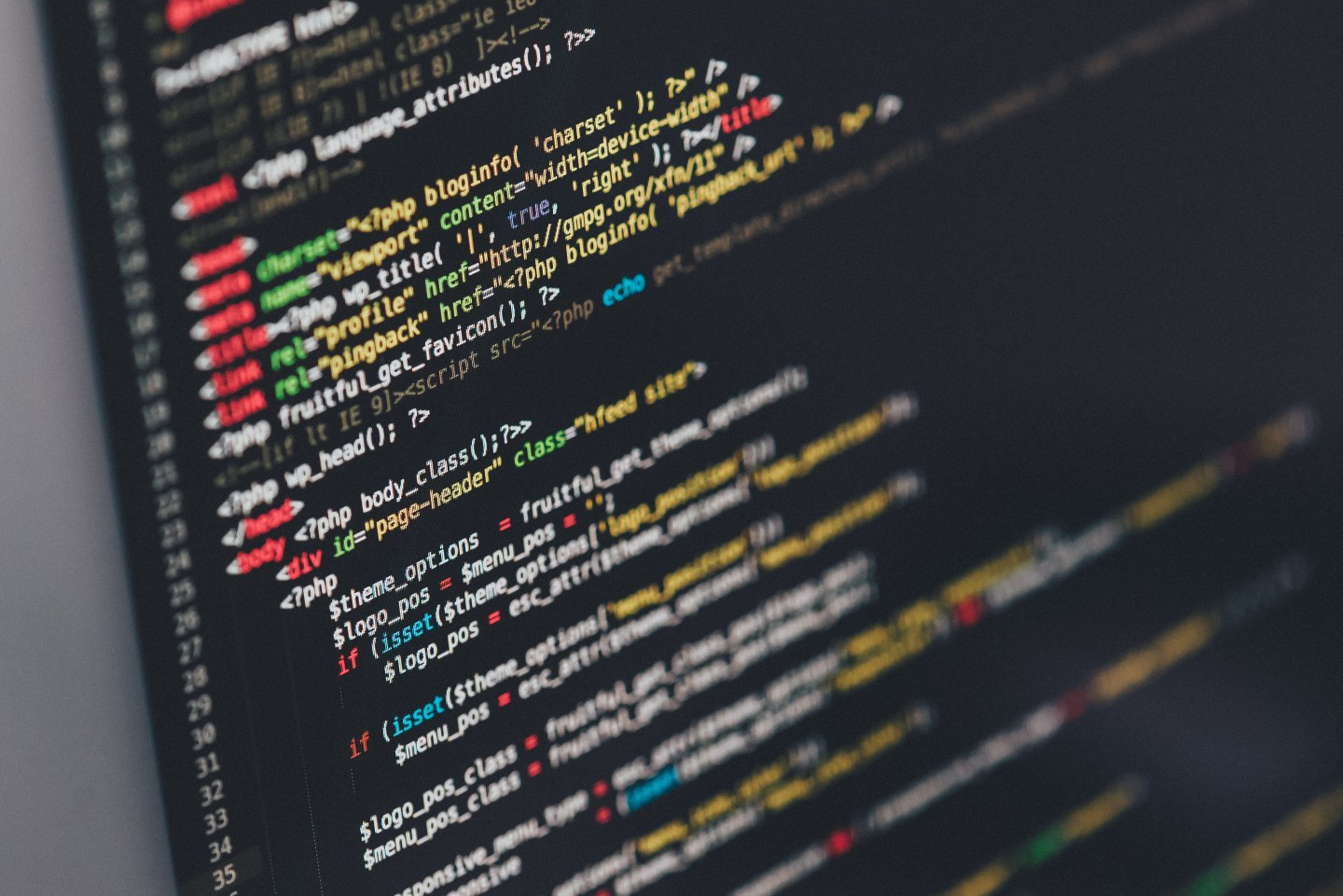Making a Statement: When It Comes to Hackathons, a Compelling Challenge Statement Is Key to Success