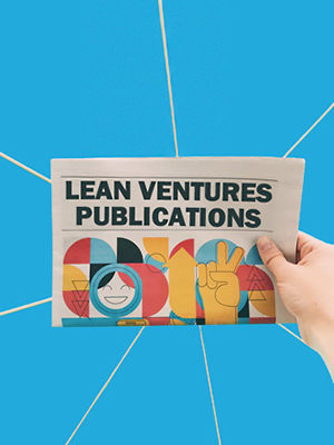 lean-ventures-publications