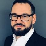 Marc Sniukas