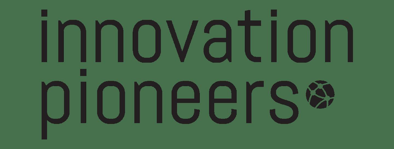 Innovation Pioneers