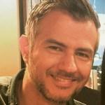Tomislav Buljubašić
