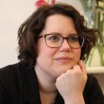 Julie Bogya
