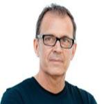 Neil Usher