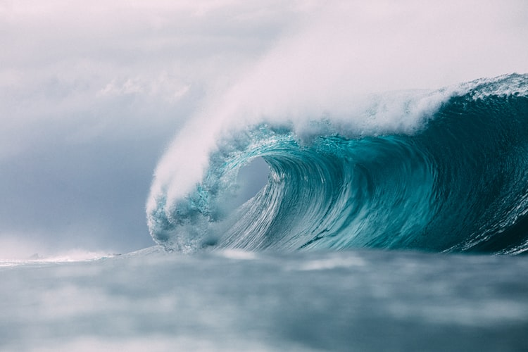Psychology skills for leaders navigating through the waves of the corona crisis