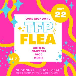 TFP FLEA