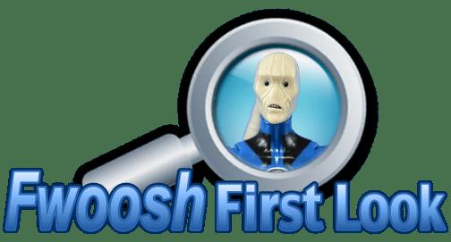 saint-walker-review-fwoosh-first-look