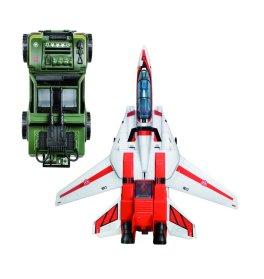 Hasbro 2013 SDCC G.I. Joe-Transformers_Vehicles overhead view