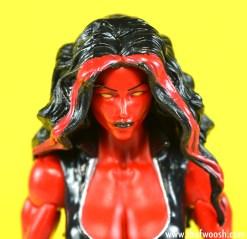 Hasbro-Red-She-Hulk-Close